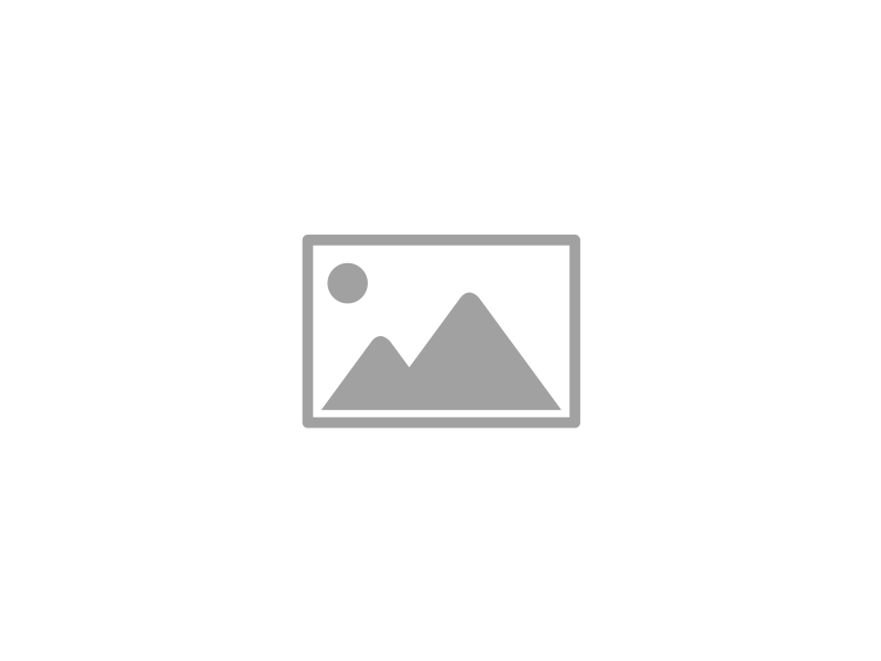 Modulo 4