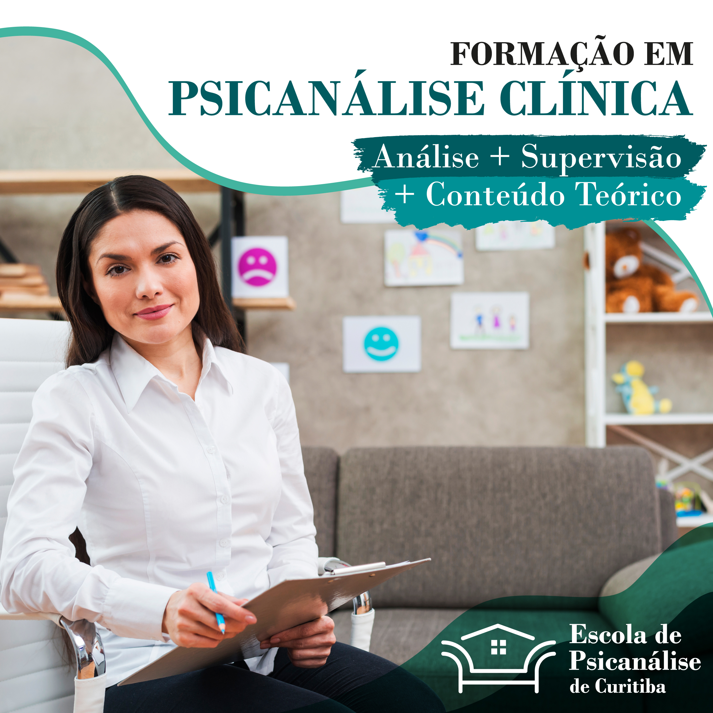 Card Formação Psicanálise Clínica-01